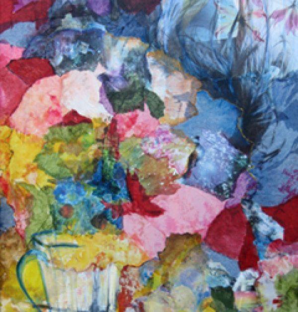 collage-odorat-70x50-0